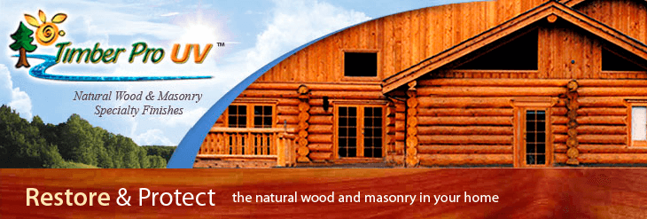 timberpro wood products